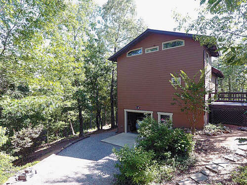 Real Estate for Sale, ListingId:46434263, location: 623 Cane Creek Mountain Rd Tellico Plains 37385