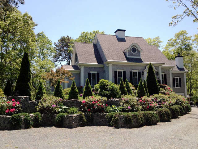 Single Family for Sale at 363 Buck Island Road West Yarmouth, Massachusetts 02673 United States
