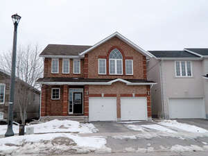 Featured Property in Kingston, ON K7K 7L3