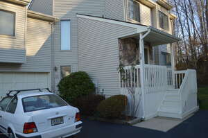 Property for Rent, ListingId: 41194191, Middletown, NJ  07748