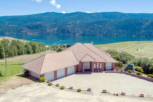 Featured Property in Vernon, BC V1H 1G1