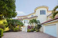 Real Estate for Sale, ListingId:43099344, location: 56 Cannon Royal Drive Key West 33040