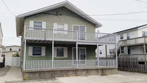 Featured Property in Sea Isle City, NJ 08243