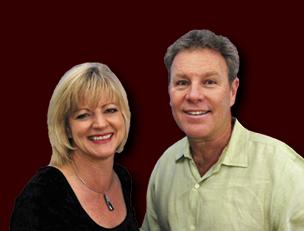 Brian & Cindy Dante