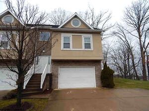 Featured Property in Morgantown, WV 26505