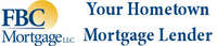 FBC Mortgage Home Loans-Seymoine Schmidt & Ted Smith