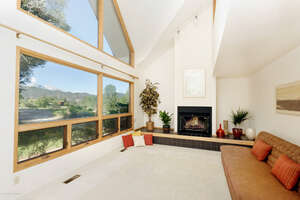 Featured Property in Basalt, CO 81621