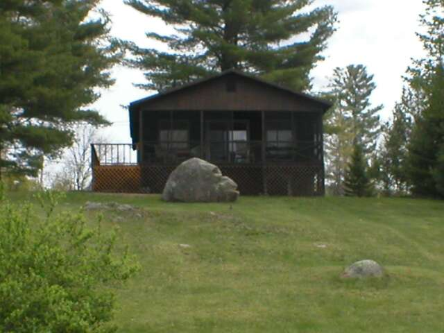 Rental Homes for Rent, ListingId:14548808, location: Lakeview on Schroon Adirondack 12808