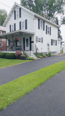 Featured Property in Massena, NY 13662
