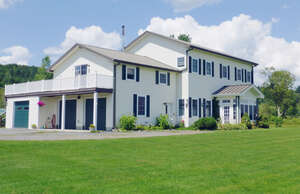 Featured Property in Westfield, VT 05874