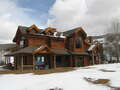 Rental Homes for Rent, ListingId:12935551, location: 2240 McLain Flats Rd Aspen 81611