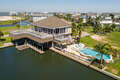 Real Estate for Sale, ListingId:47593610, location: 314 Westerly Drive Tiki Island 77554