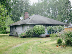 Featured Property in Tulalip, WA 98271