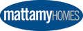 Mattamy Homes, Jacksonville FL