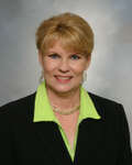 Kathy Clark, San Antonio Real Estate