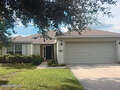 Real Estate for Sale, ListingId:52899220, location: 5645 SW 40th Pl Ocala 34474