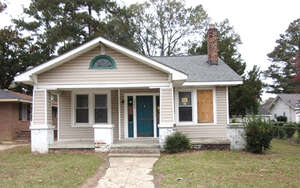 Featured Property in Wilson, NC 27893