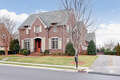 Real Estate for Sale, ListingId:50029775, location: 413 Turkey Cove Lane Knoxville 37934
