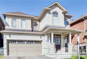 Property for Rent, ListingId: 49716001, Mississauga, ON