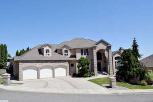 Featured Property in Kennewick, WA 99337