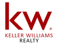 Keller Williams Realty of PSL, Pt St Lucie FL