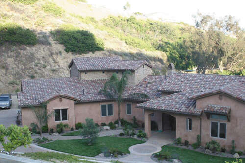 Single Family for Sale at 1020 San Clemente Way Camarillo, California 93010 United States