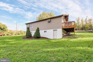 Featured Property in Columbia, PA 17512
