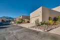 Real Estate for Sale, ListingId:44989166, location: 4918 N Valle Road Tucson 85750