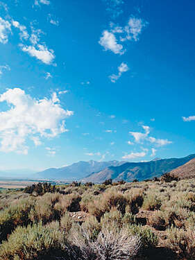Featured Property in GENOA, NV, 89411