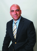 Bey Atmaca, Boca Raton Real Estate