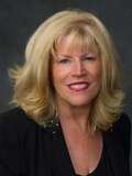 Karin Radzewicz, Tucson Real Estate