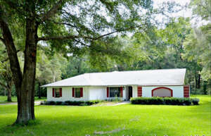 Featured Property in Brooksville, FL 34601