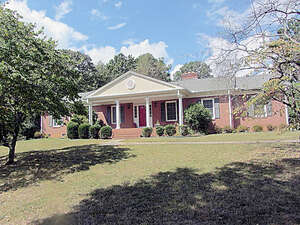 Featured Property in Mooresboro, NC 28114