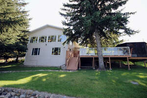 Featured Property in Tuxford, SK