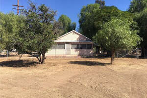 Featured Property in Wildomar, CA 92595
