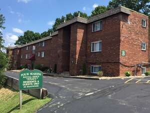 Apartment for Rent, ListingId: 3292037, Plum, PA  15239