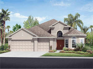Featured Property in Parrish, FL
