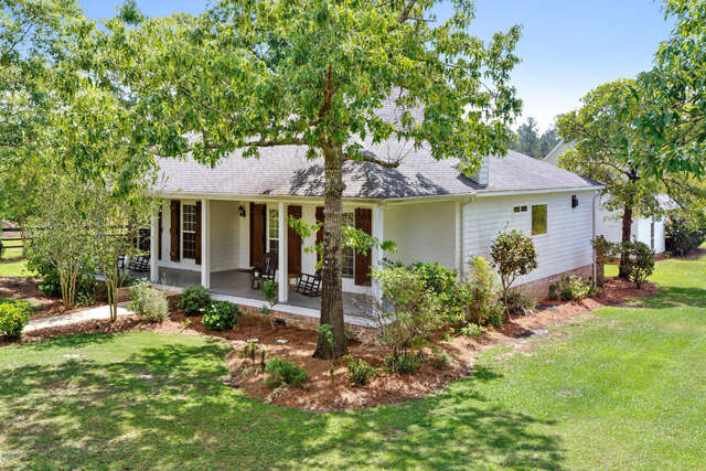 Real Estate for Sale, ListingId:45119568, location: 1180 Ed Faye Rd Pass Christian 39571