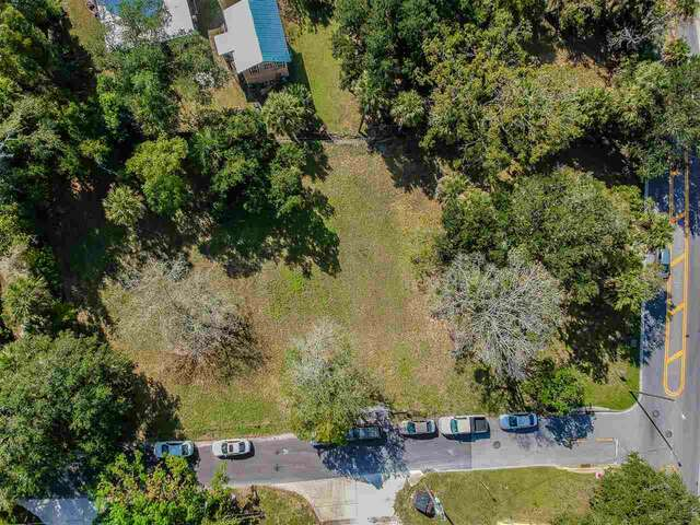 Real Estate for Sale, ListingId:61366566, location: 121 Cedar St St Augustine 32084