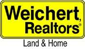 Weichert Realtors Land & Home