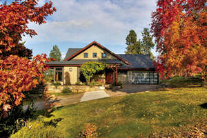 Featured Property in Kelowna, BC V1W 4E5