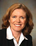 Elizabeth Sackrule, Southlake Real Estate