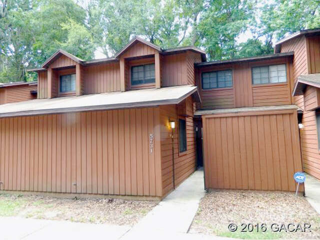 Featured Property in GAINESVILLE, FL, 32607