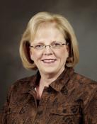 Sherry Rubin
