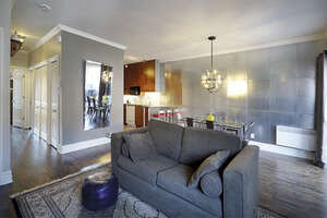 Featured Property in Montreal, QC H2L 5C7