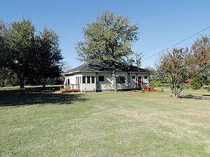 Featured Property in Lexington, OK 73051