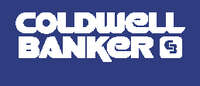 Coldwell Banker Advantage - Apex