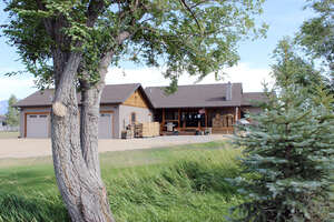 Featured Property in McAllister, MT 59740