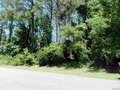 Real Estate for Sale, ListingId:45800261, location: 3041 Martins Point Road Kitty Hawk 27949