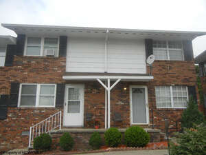Single Family Home for Sale, ListingId:40635244, location: 15 Dorsey Lane Morgantown 26505